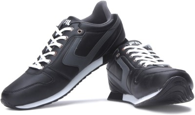 de21df44450 Fila Zodiac Jogging Shoes for Rs. 1