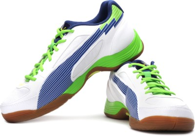 Flat 30% + Extra 30% (net 51% off) on Puma shoes   Flipkart ... 0aaaee2b0