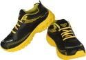 Earton Black-250 Running Shoes