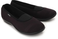 Gliders Spung Walking Shoes: Shoe