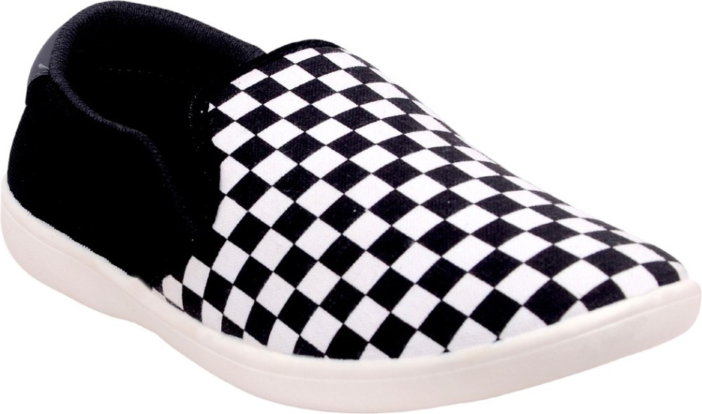 Corpus AP Casual Shoes SHOEB44YFPVKWTSW