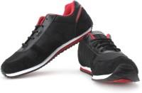 Compare Sparx Jogging Shoes: Shoe at Compare Hatke