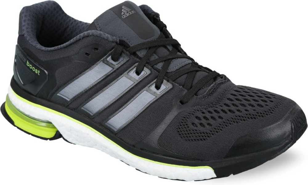 Adidas Adistar Boost M ESM Running Shoes