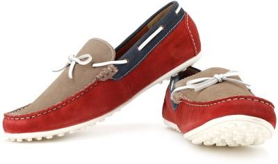Polo Assn. Delcine Loafers: Shoe