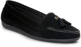 Meriggiare Loafers