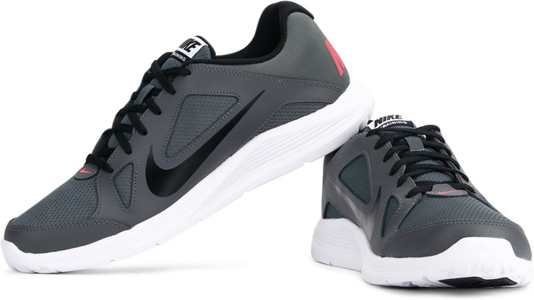 Nike Cp Trainer Running Shoes SHODZB9KRX2GPMDH