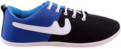 Trendfull Converse Casual Shoes