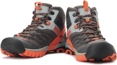 Free Shipping!Women's Outdoor Shoes,Trekking Shoes,Hiking Shoes