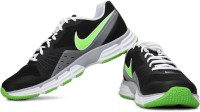 Nike Dual Fusion Tr 5 Running Shoes: Shoe