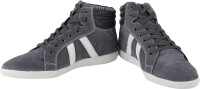 U.S. Polo Assn. Contemporary Sneakers