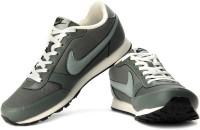Nike Running Shoes: Shoe
