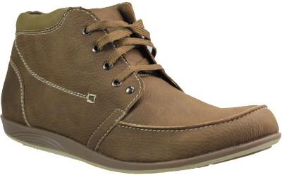 Dziner Dziner Casual Shoes