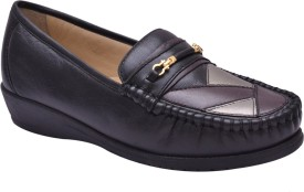 ENZO CARDINI Bellies, Loafers