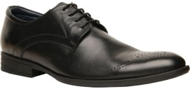 Hush Puppies Lace Up Shoes