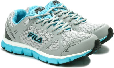 Fila Rossy Running Shoes