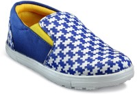 Zentaa Stylish Shoes ZTA-ONLS-106 Casuals