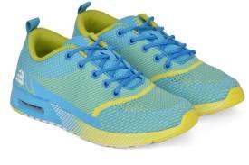 Lotus Bawa ALB2 Running Shoes