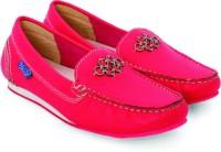 La Briza Vegas Loafers - SHOEFAJ5PPYDTYNR