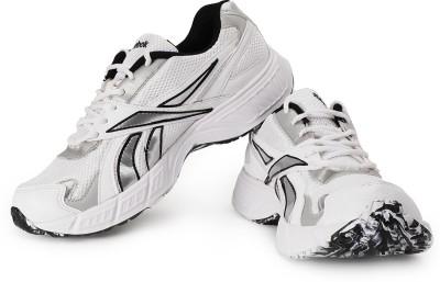 Reebok Spectra Run LP ...Reebok Spectra Run LP Running Shoes 66fcef091e8