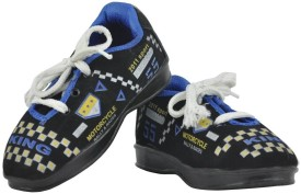 American Club Little Lucky Casual Shoes