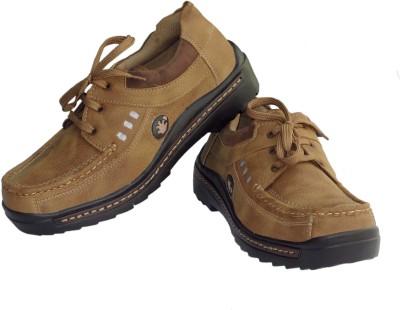 Marco Ferro Footwear Marco Ferro Arnold Casual