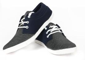 Per Te Solo Crotone Casual Shoes