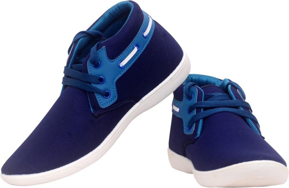 Corpus AP Casual Shoes SHOEB44YHGDXYFVX