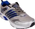 Haier Sports Senser Blue Sport Running Shoes