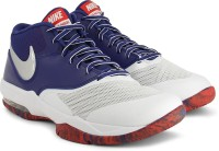 Nike AIR MAX EMERGENT Running Shoes