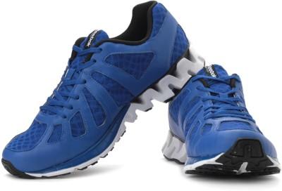 Reebok Black Men Sports Shoes - J07302_View_3/fashion/sports/reebok-black