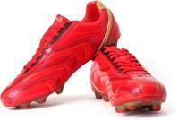 Compare Fila Tornado Football Shoes: Shoe at Compare Hatke