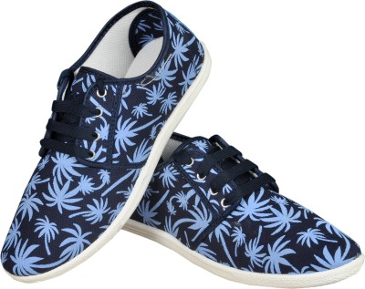 Delux Look Casual Shoes