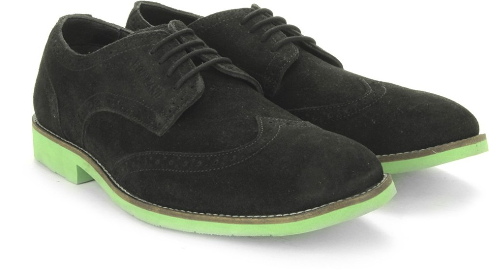 Woodland GC 1370113 Corporate Casulas SHOEKXYFYFACQBZW