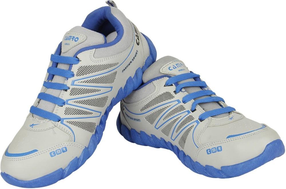 Bersache CAMRO-243 Running Shoes...