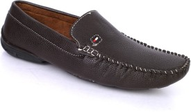 Imcolus Prince Loafers