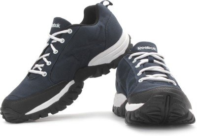Reebok Reverse Smash Lp Outdoors Shoes