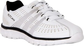 Escan Running Shoes