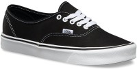 VANS Authentic Lite Sneakers Black