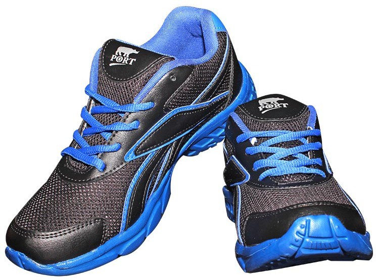 Port Running Shoes