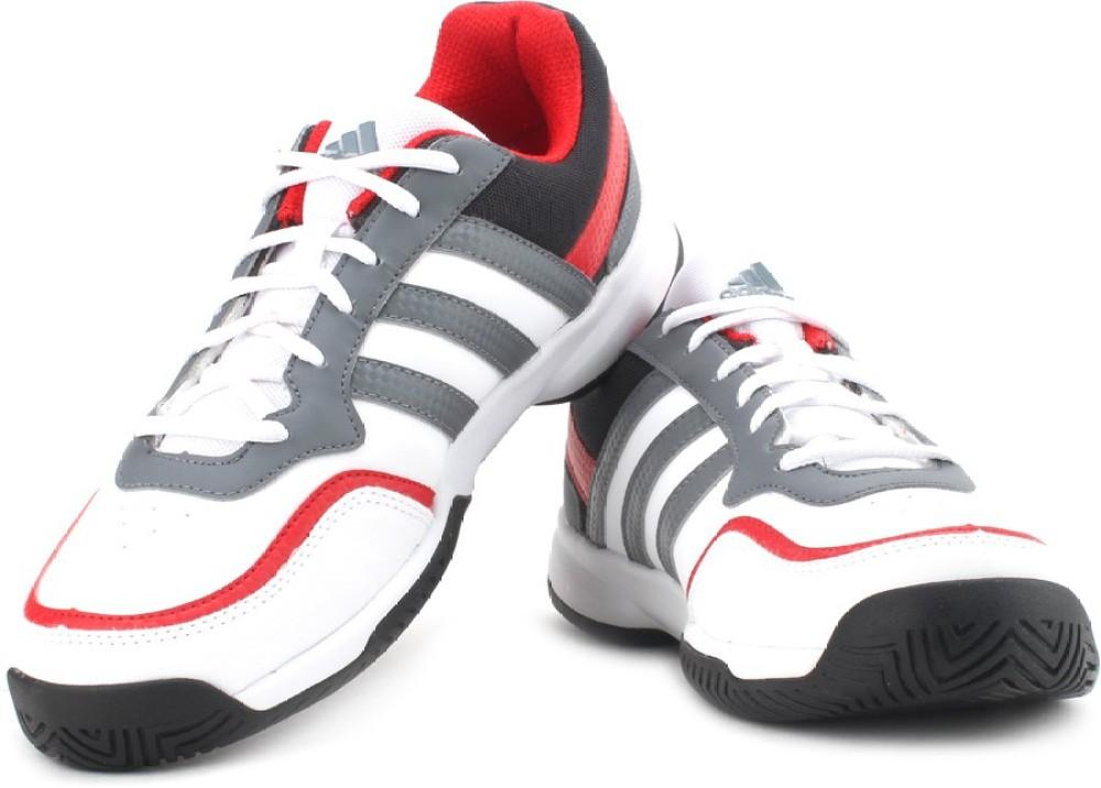 Adidas Brighton Tennis Shoes SHOE6S7Q5YBTZAHE