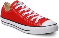 Converse CT OX Canvas Shoes - SHOEDF6VGPQAZZHH