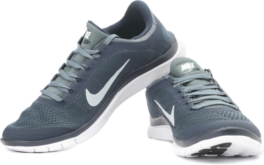 Nike Free 30 V5 Running Shoes
