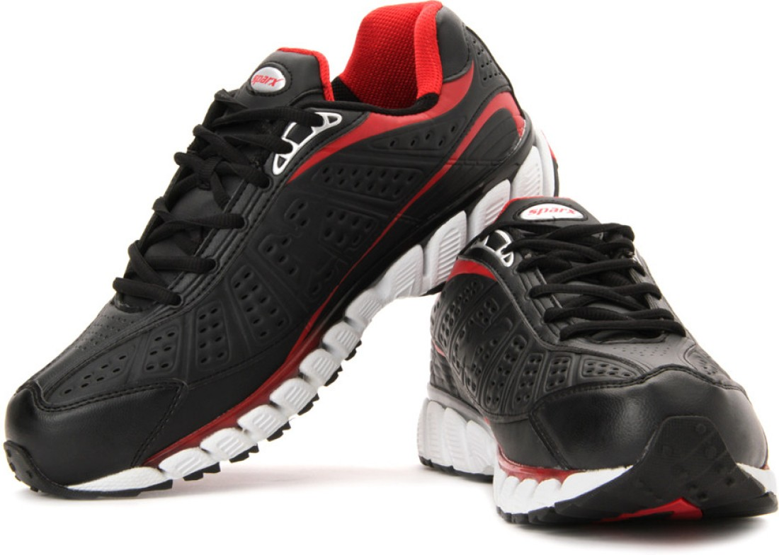 Sparx Running Shoes SHODZTGV7T2XJTVH