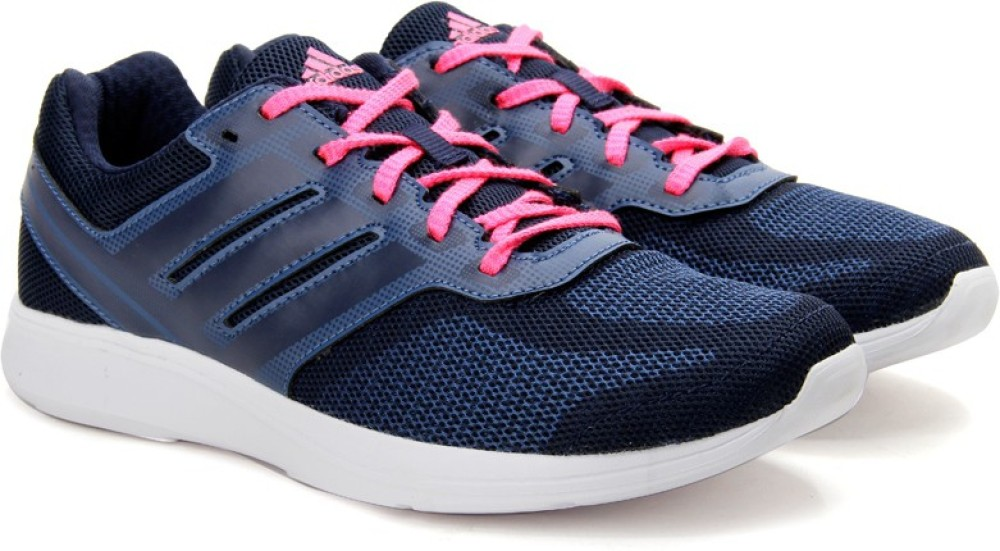 Adidas Adwen Running Shoes