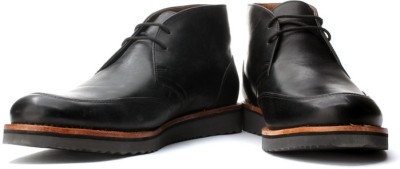 Buy Clarks Freely Hi Boots: Shoe