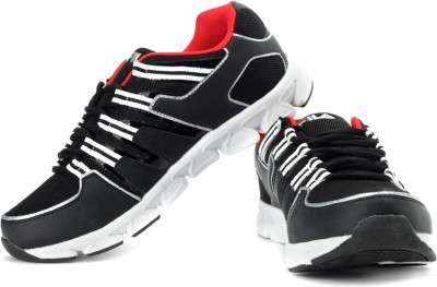 Buy Fila Carlo Running Shoes: Shoe