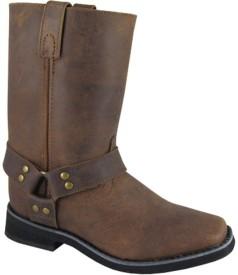 Maine Haiten Boots