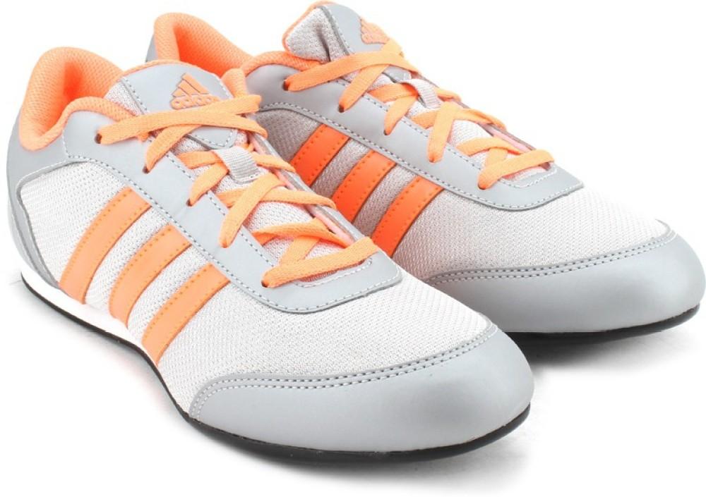 adidas Vitoria Ii Gym Shoes