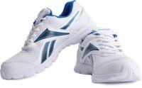 Reebok Round Town Lp Running Shoes: Shoe
