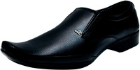 Mens formal shoes in flipkart